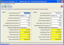 led light energy calculator return investment lighting calculator