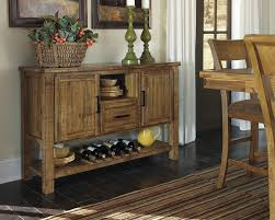 Dining Room Server Furniture Servers U0026 Buffets Casual