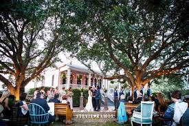 wedding venues in new orleans top new orleans wedding venues pridezillas