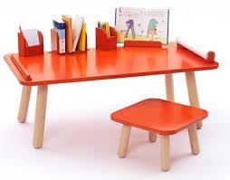 bureau evolutif un bureau évolutif pour enfant par olaf schroeder déco design
