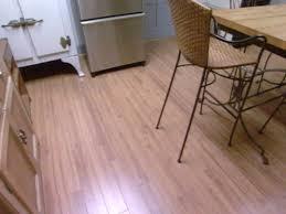 Install Laminate Flooring Cost Flooring Stupendous Laminate Flooring Installation Images