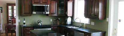 cabinet works halifax and dartmouth kitchen cabinets