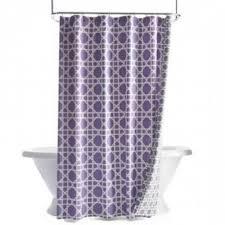 Jonathan Adler Curtains Designs Top Jonathan Adler Greynavy Shower Curtain Home Sweet