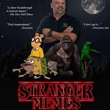 The Meme Machine - the mememachine home facebook