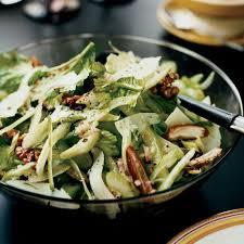 celery salad with walnuts dates and pecorino recipe celery
