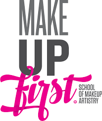top makeup artistry schools the top beauty schools in chicago beauty pros