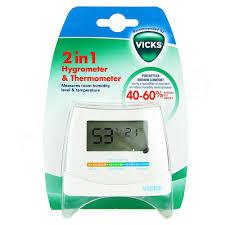 thermometre bain et chambre thermomètre électronique sans contact rectal frontal pour le bain