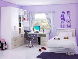 bedroom decor yoursupersearch info