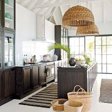 Wicker Pendant Light Wicker Pendant Lights Tuvalu Home