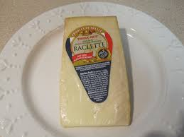 raclette cheese whole foods cannundrums cheese raclette