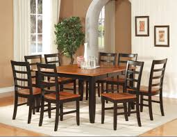 Queen Anne Dining Room Chair Santa Clara Furniture Store San Jose Sunnyvale Dining Room