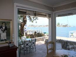 anderson sliding glass door anderson windows french doors examples ideas u0026 pictures megarct