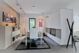 Verkauf Eigenheim Häuser Zum Verkauf Dornhan Mapio Net