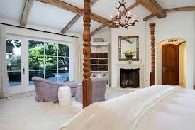 Bedroom Water Feature Why Master Bedrooms Are Important To Today U0027s Home Buyers Pacific