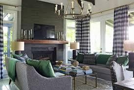 wohnzimmer renovieren wohnzimmer renovieren und einrichten ideen zuerst auf wohnzimmer