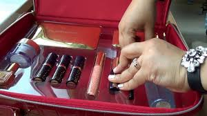 estee lauder makeup artist professional collection holiday 2013