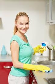 küche putzen küche putzen acurabo der haushalts und familienservice in bochum