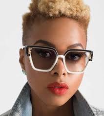 balding black women natural hair syyle 2016 natural hairstyle ideas for black women haircuts