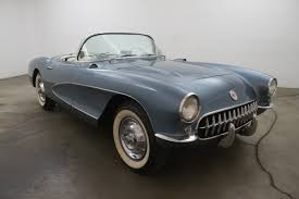 1956 corvette convertible 1956 chevrolet corvette convertible beverly car