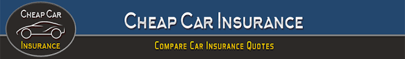 Auto Insurance Estimate Without Personal Information by Car Insurance Estimate Without Personal Information Car