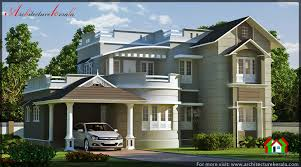 looking for house designs home design and style