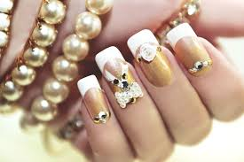 homepage grace nails u0026 spa