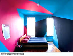 cost to paint home interior cost to paint bedroom average cost to paint 3 bedroom house sydney