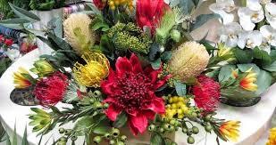 Artificial Flowers Wholesale Nicholson Wholesale Imports Artificial Flowers Plants