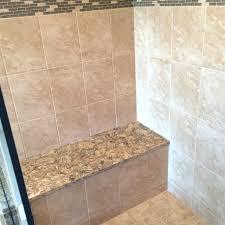 bathroom bench ideas bathroom bench seat introducing a luxury acrylic shower base line