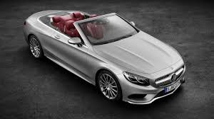 how much does a mercedes s class cost mercedes s class reviews specs prices top speed