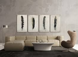 living room canvas modern living room with artwork by sidney yates contemporary