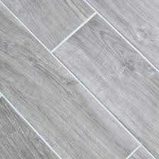 Cheap Wood Laminate Flooring Wood Look Plank Tiledark Grey Laminate Flooring Light Tile Pergo