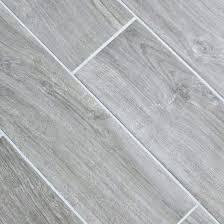 Laminate Flooring Wood Laminate Flooring Looks Like Wood Home Design Light Oak Laminate