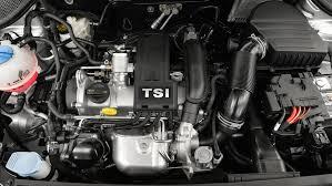 volkswagen engines vento vento volkswagen malaysia