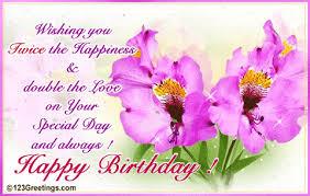 happy birthday wishes for friend google search birthday