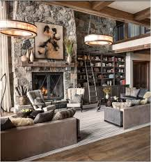 interior design mountain homes modern mountain homes centsational style