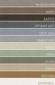 calm colour color scheme neutral colour palette nature idea inspiration