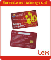 prepaid cards for prepaid cards online prepaid cards for sale