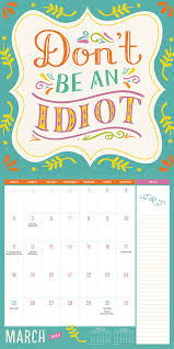 where can i buy a calendar 10 funniest yearly calendar 2018 you would to buy