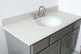 Where To Buy Vanities For Bathrooms by Corner Bathroom Vanity Double Sinks Tag Corner Bathroom Vanities