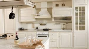 cute sample of glass doors for kitchen cabinets ideal kitchen bay