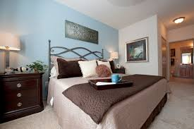 apartments for rent in austin tx camden shadow brook