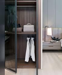 68 best wardrobe images on pinterest dresser walking closet and