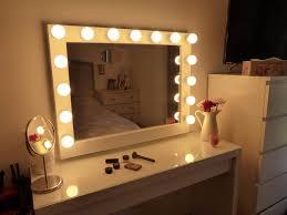 bedroom bedroom vanity with lights unique bedroom makeup vanity
