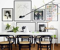 87 best dining rooms images on pinterest home dining room and
