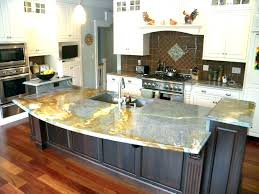 kitchen island with granite top granite island top visions kitchen island with granite top granite