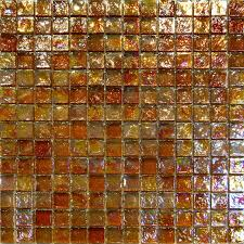 Wholesale Glass Mosaic Tile Squares Red Rose Pattern 304 by Best 25 Glass Mosaic Tile Backsplash Ideas On Pinterest Wall