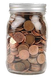 common types of savings accounts on banking 4 0 for adults