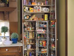 kitchen awesome stand alone pantry cabinet kitchen pantry