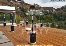 patio heater rental 10 patioheaters outdoors rentals 2y106a8r102esxn99k4vey jpg